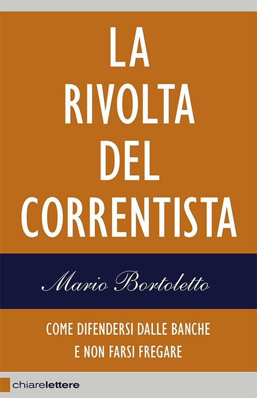 la_rivolta_del_correntista